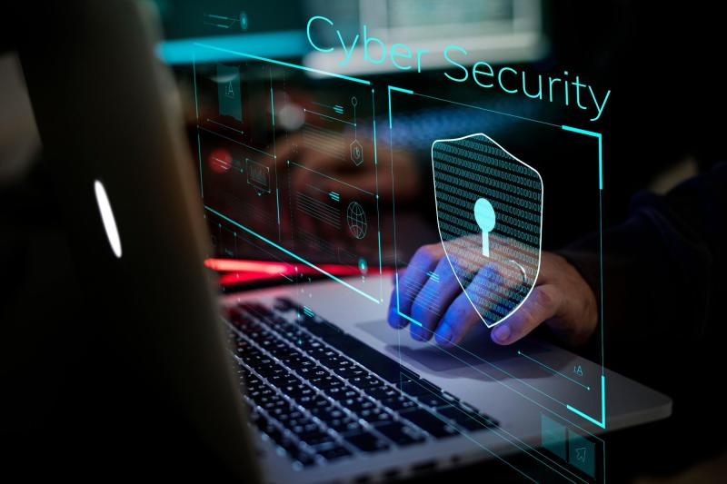 Lab: Cyber target of cyber secure?
