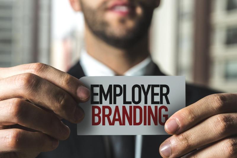 Lab: Employer Branding - een brug tussen hr en marketing