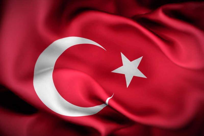 Begeleidingstraject Start2export2 Turkije
