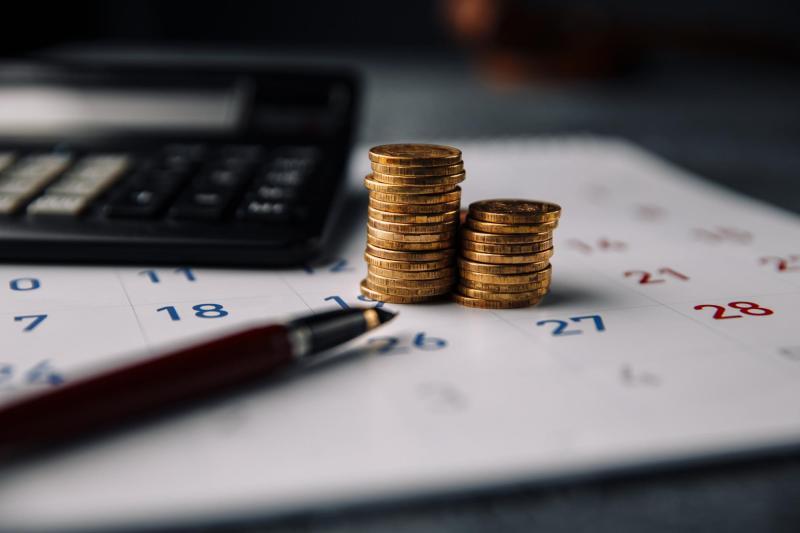Seminarie: Aftrekbare kosten inzake btw en directe belastingen