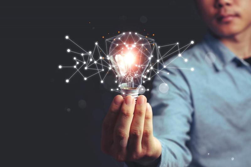 Infosessie: Waarom innovatie in uw bedrijf niet werkt