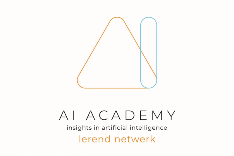 Lerend Netwerk Artificial Intelligence