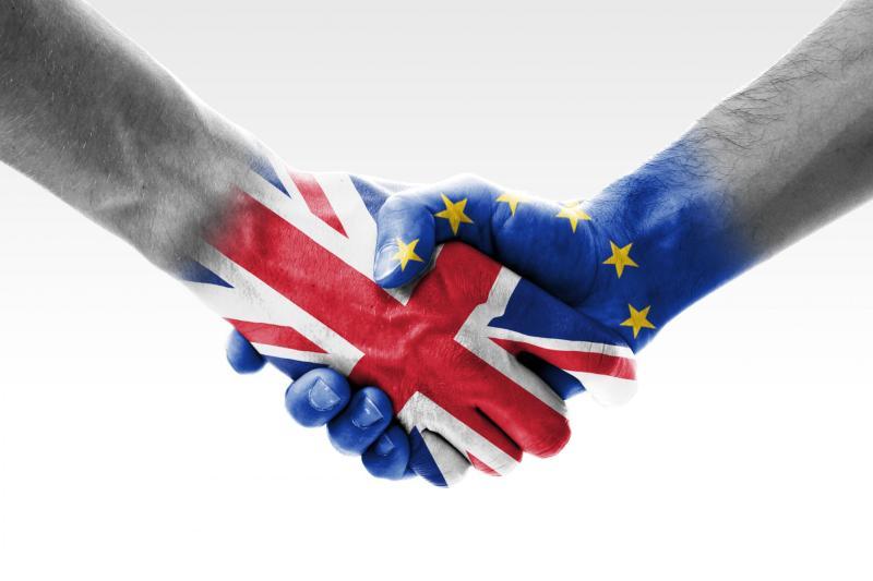 Brexit Industry Day