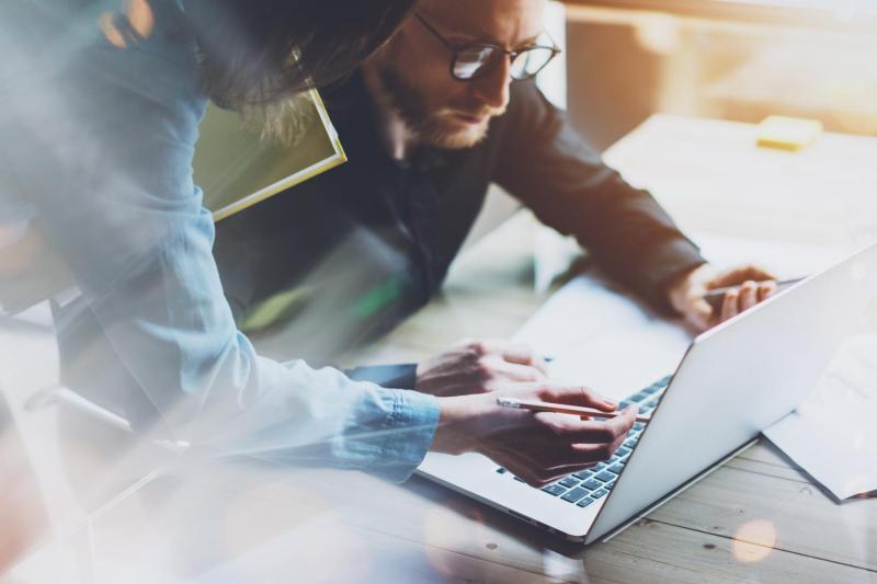 Seminarie: Wat digitaal kan betekenen voor uw businessmodel - nieuwe businessmodellen in de praktijk