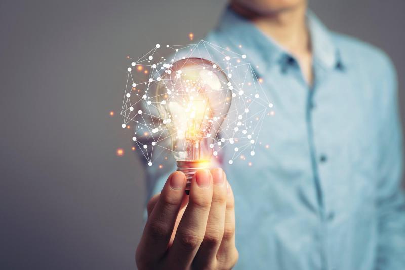 Lab: Een innovatieve mindset in elke hoek van uw bedrijf dankzij inclusief leiderschap