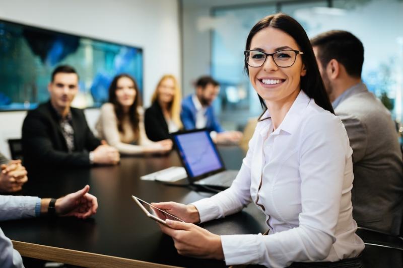 Infosessie Plato - Professionaliseer jezelf in één of meerdere managementdomeinen