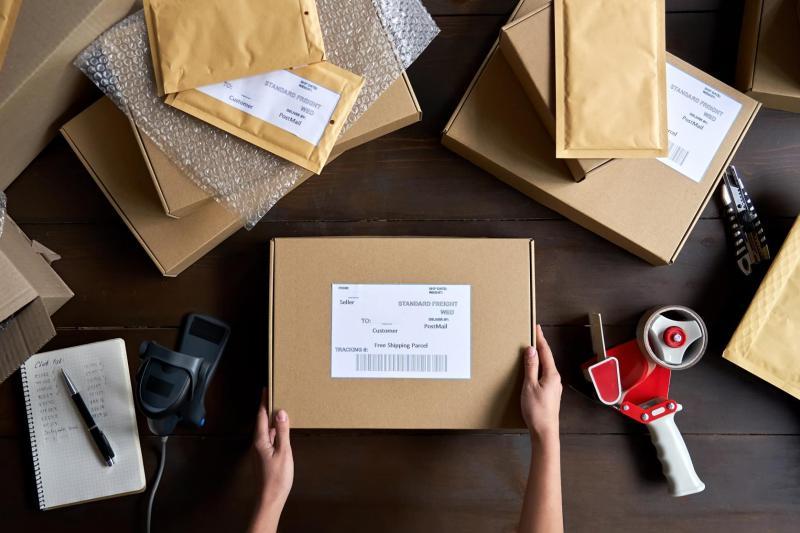 Seminarie: Verpakkingswetgeving: een stand van zaken
