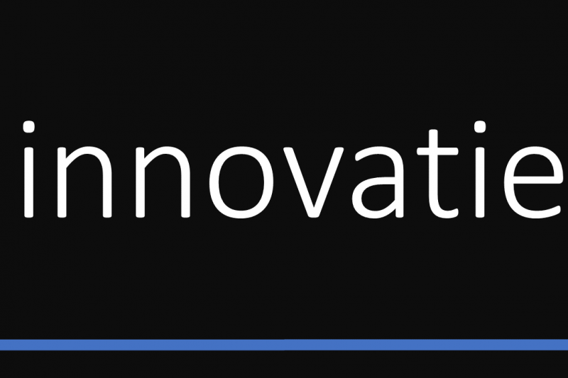 Plato Innovatie & Strategie