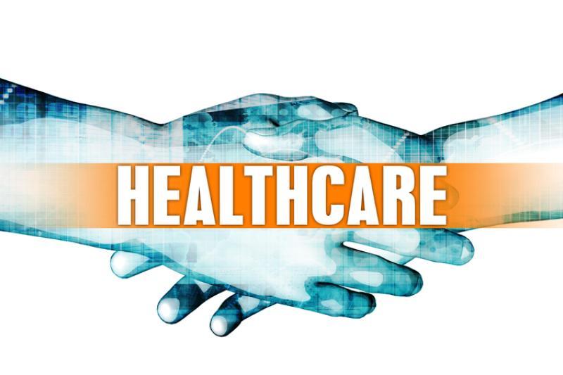 Themasessie 'Partnerschappen inzaken PPS, diversificatie, ... en value bases prikkes'