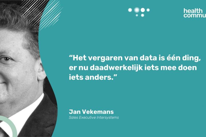 Jan Vekemans