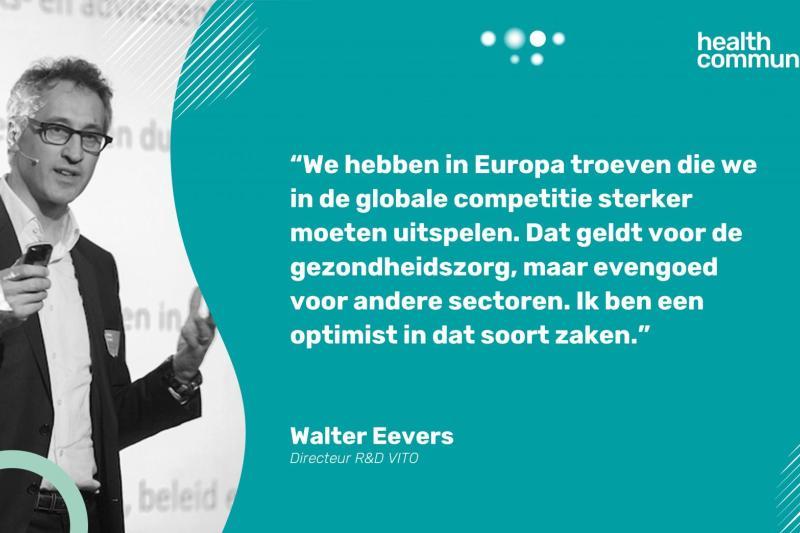 Walter Eevers