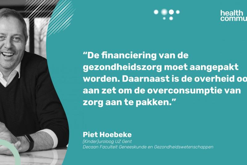 Piet Hoebeke