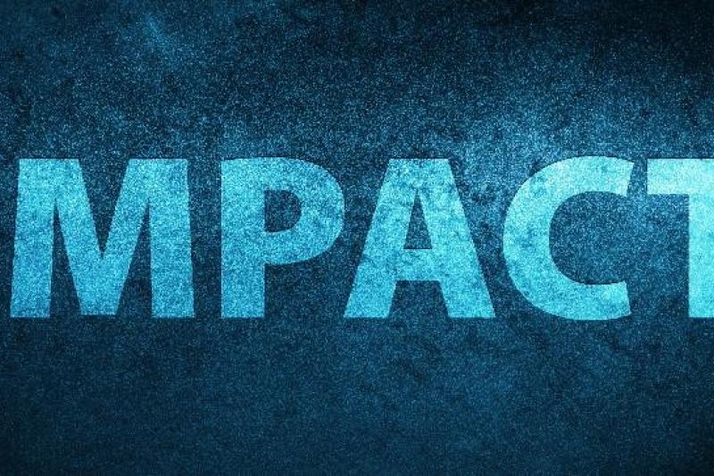 Vervolgsessie - Impact in welzijn en zorg