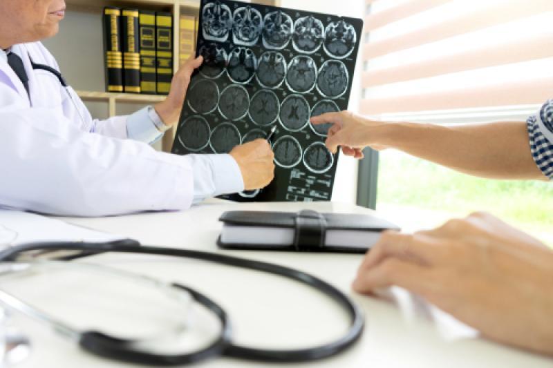 15 expertisecentra voor complexe beroertezorg zijn verdeeld over België