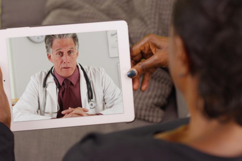 Save the date - Technologie in onderzoek en ontwikkeling & Veerkrachtig ouder worden
