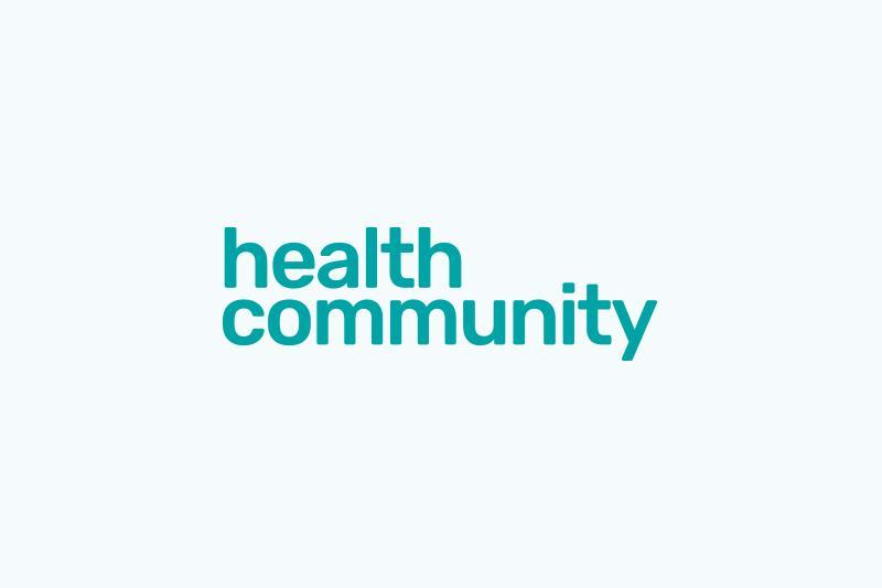 Voka Health Community
