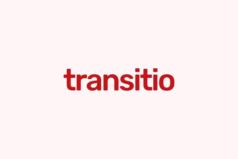 Transitio