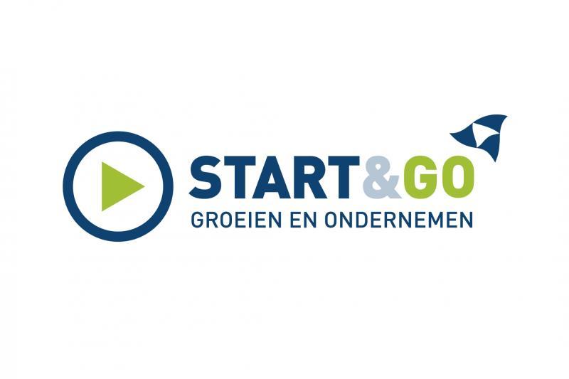 Start&GO