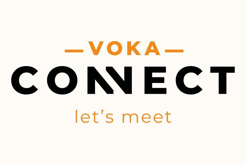 Voka Connect