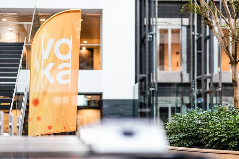 Voka events