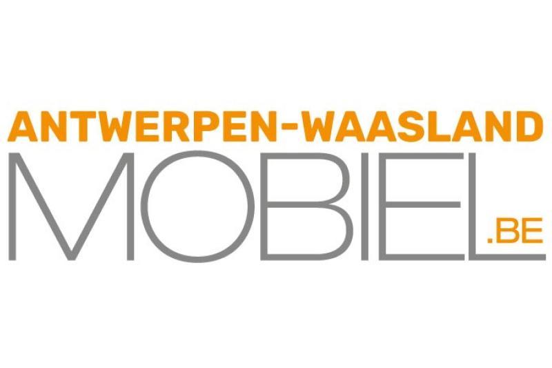 AW_mobiel