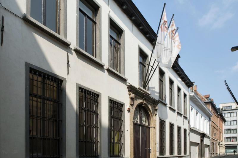 Kamer Antwerpen