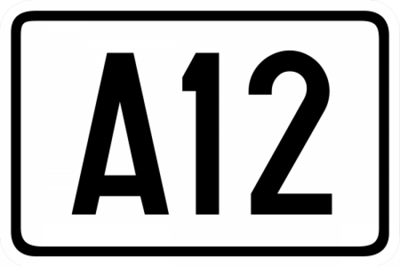 A12 moet snelweg worden