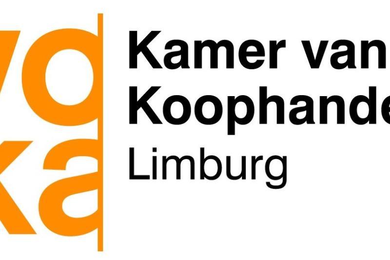 Logo Voka Limburg