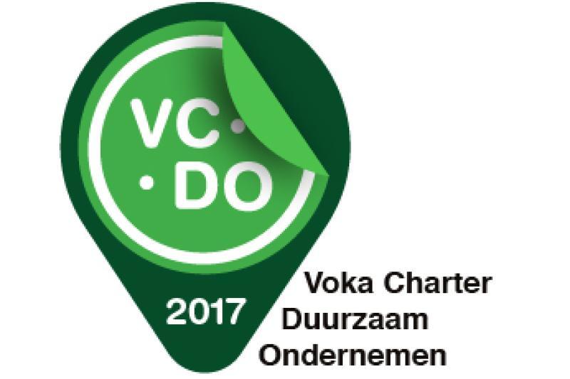 VCDObadge