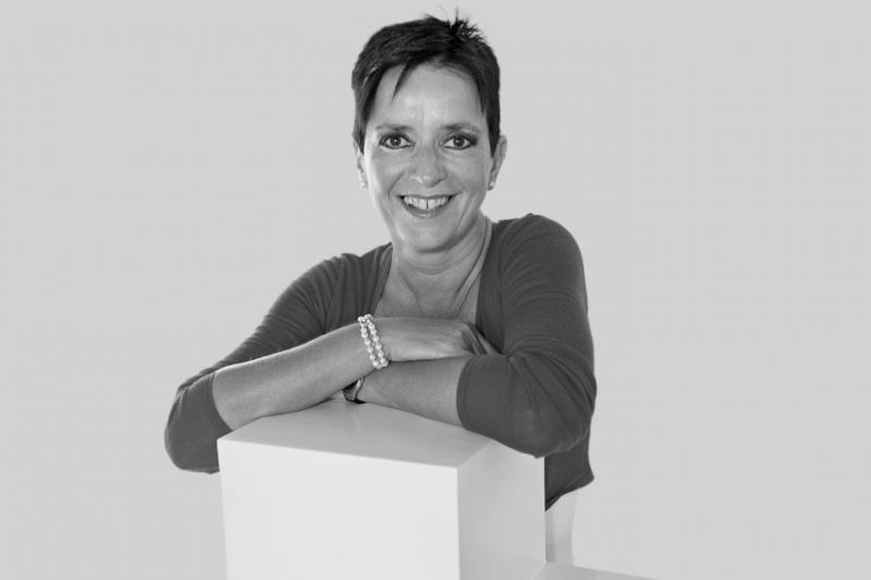 Christine Vastenavondt