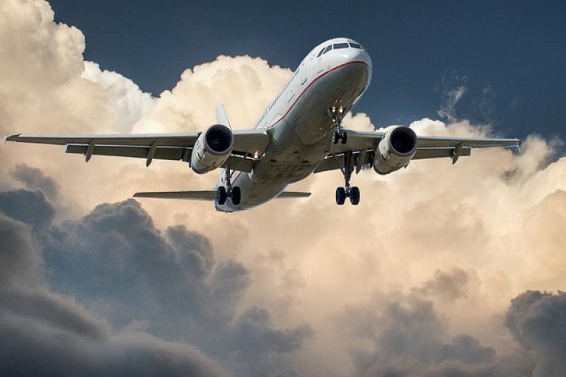 Voka vraagt actie om Brusselaars aan de slag te krijgen op Brussels Airport