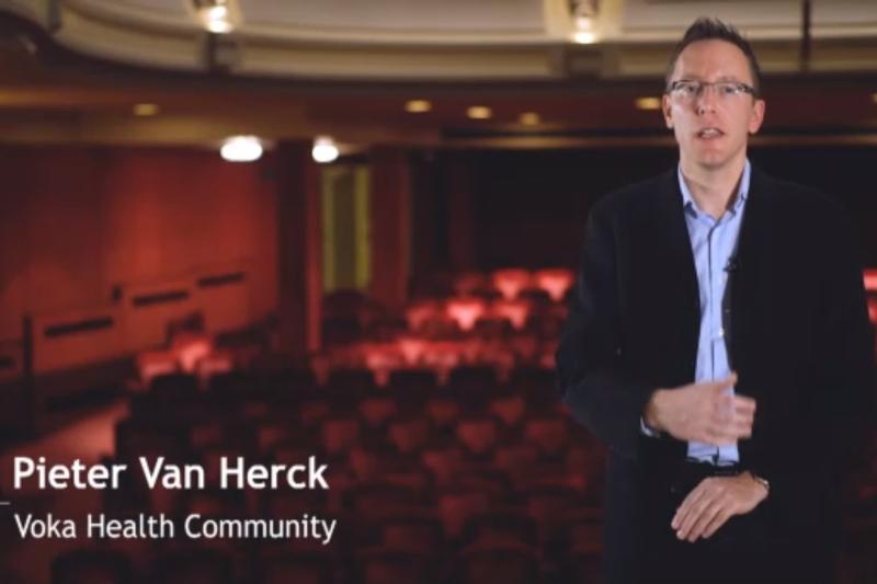 Pieter Van Herck