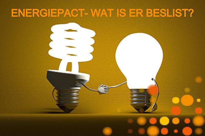 Energiepact