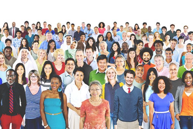 Migratie en integratie