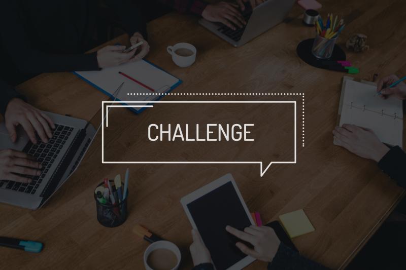 Uitdagingen 21e eeuw