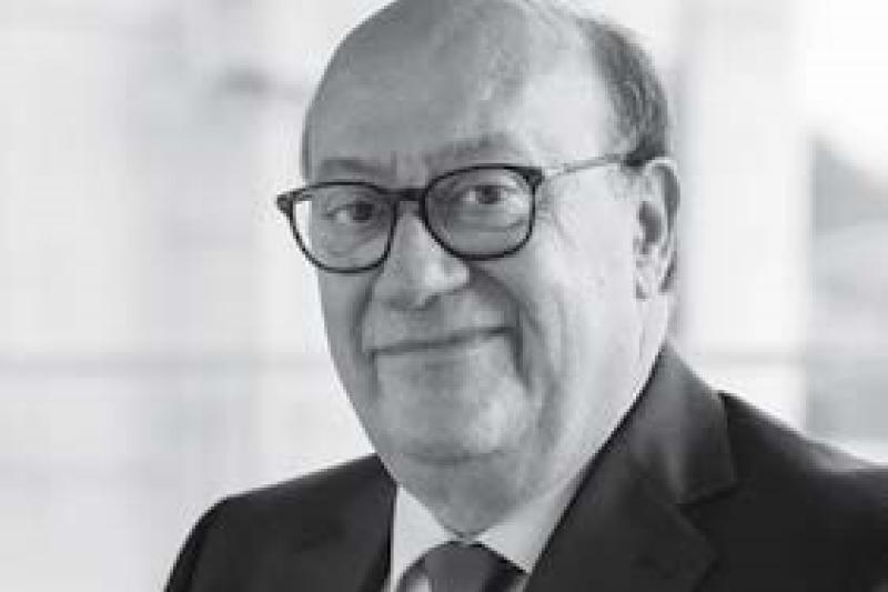 Marc Decramer