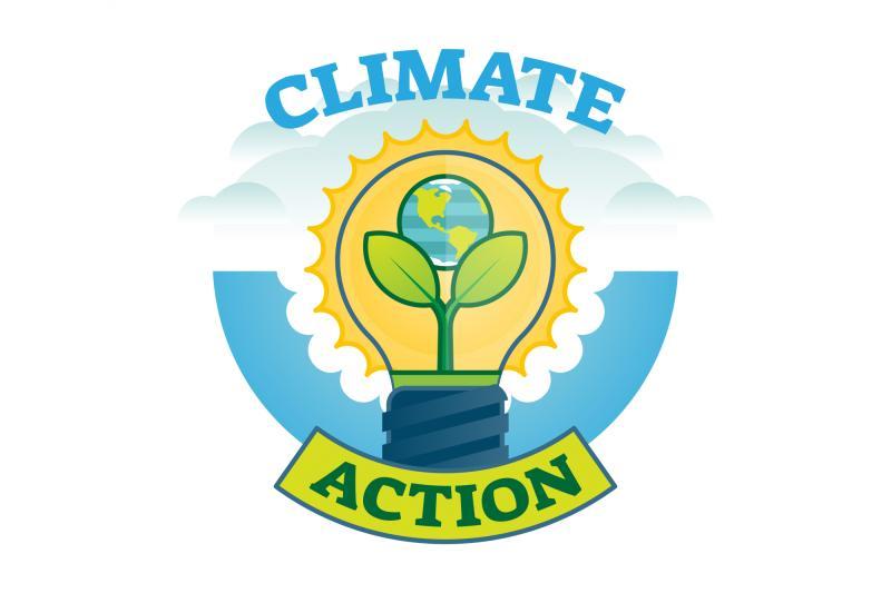 Klimaatactieplan
