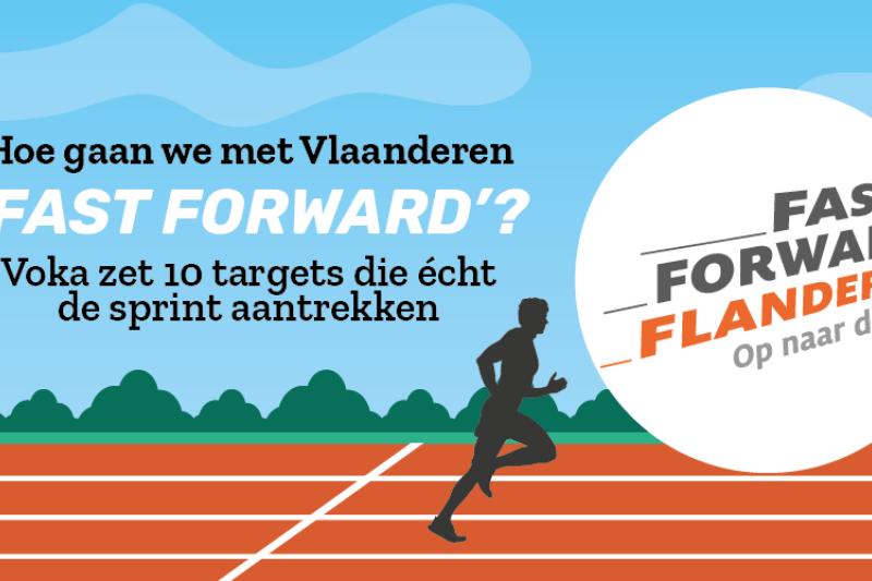 FastForwardFlanders