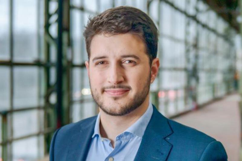 Juan Benjumea