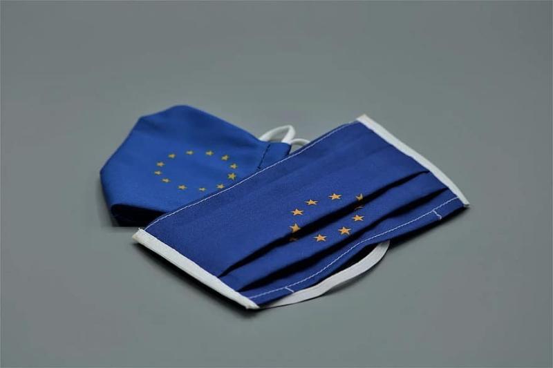EU herstelplan