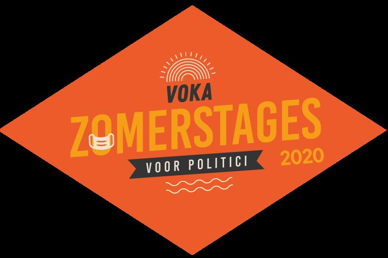 Voka-Zomerstages