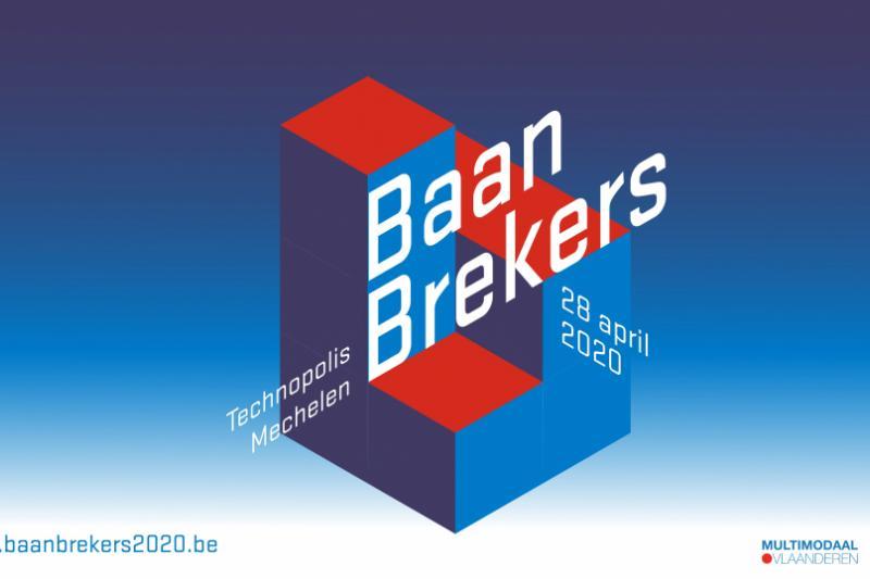 Baanbrekers 2020