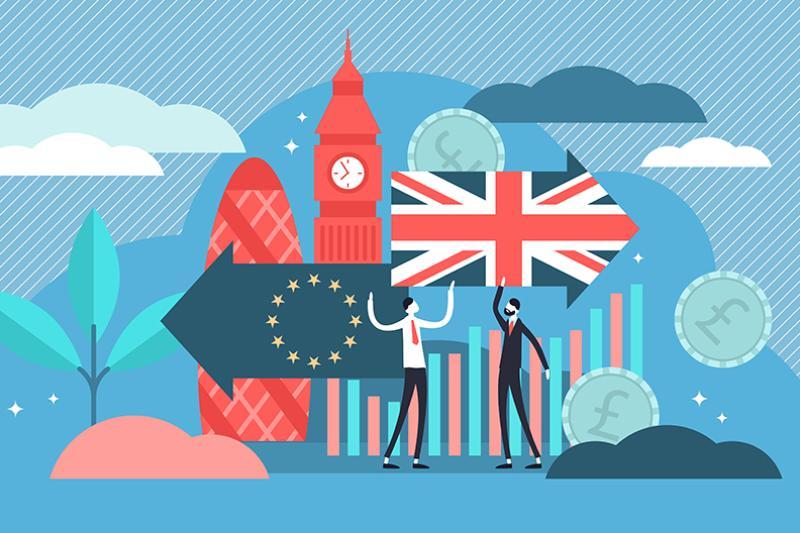 Brexit-webinar
