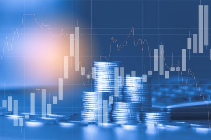 kapitaalreserve