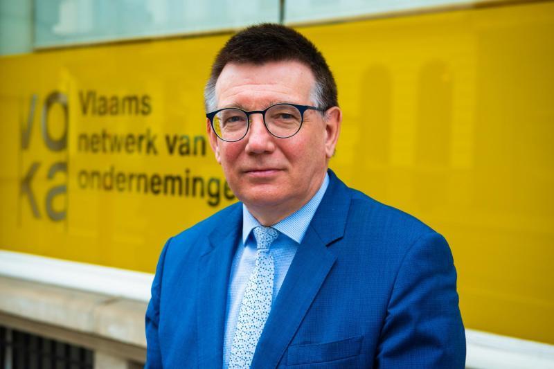 Hans Maertens
