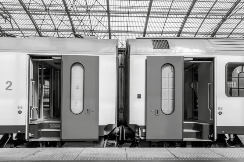 trein nmbs