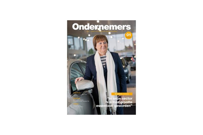 Cover Ondernemers 1