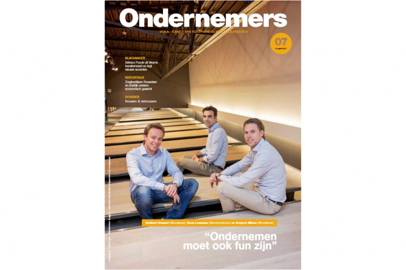 Cover Ondernemers 7
