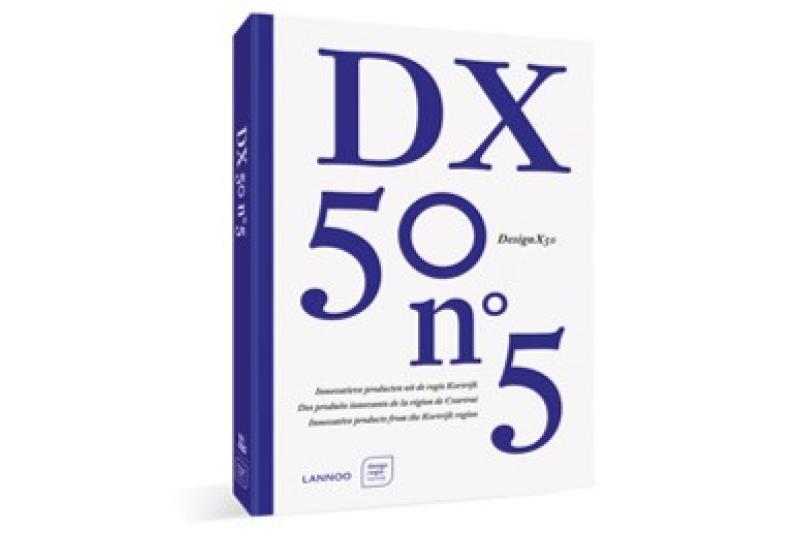 DesignX50
