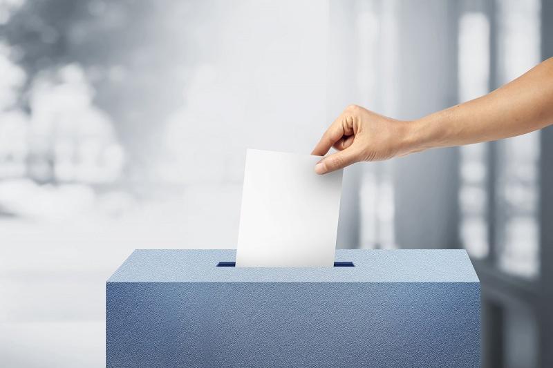 sociale verkiezingen